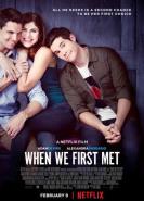 download When We First Met