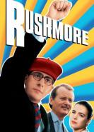 download Rushmore