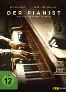 download Der Pianist