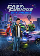 download Fast and Furious Spy Racers S04E04