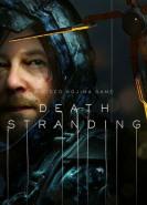 download Death Stranding v1.05