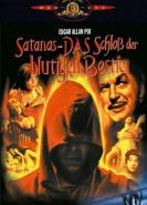 download Satanas - Das Schloss der blutigen Bestie