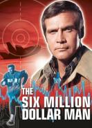 download The Six Million Dollar Man
