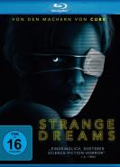 download Strange Dreams