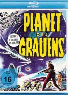 download Planet des Grauens