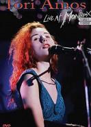 download Tori Amos Live at Montreux