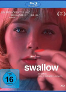 download Swallow
