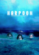 download Harpoon