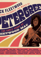 download Mick Fleetwood And Friends Celebrate The Music Of Peter Green And The Early Years Of Fleetwood
