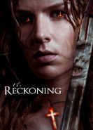 download The Reckoning