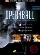 download Opernball (1998)