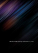 download New Order Education Entertainment Recreation Live At Alexandra Palace
