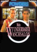 download Mein wunderbarer Waschsalon
