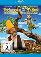 download Pettersson und Findus Kleiner Quälgeist grosse Freundschaft