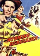 download Wyoming Renegades