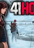 download 41 Hours