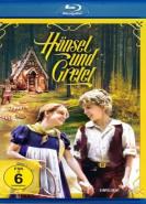 download Haensel und Gretel