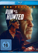 download Run with the Hunted