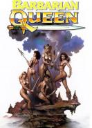 download Barbarian Queen