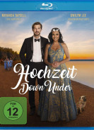 download Hochzeit Down Under