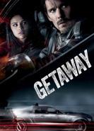 download Getaway