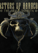download Various Artists - Masters Of Hardcore The Skull Dynasty