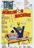download Die Heiratsmaschine