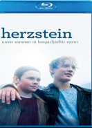 download Herzstein
