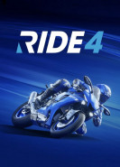 download RIDE 4