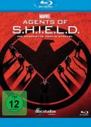 download Marvels Agents of S H I E L D S01 - S02