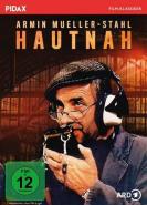 download Hautnah