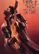 download Prince Sign o the Times