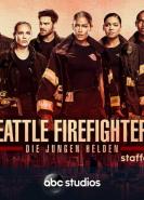 download Seattle Firefighters Die jungen Helden S04E05