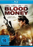 download Blood Money - Lauf um dein Leben