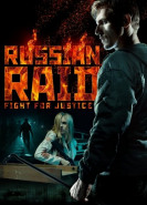 download Russian Raid Fight for Justice