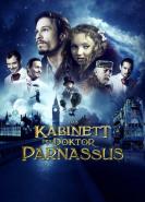 download Das Kabinett des Doktor Parnassus