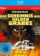 download Das Geheimnis des gelben Grabes