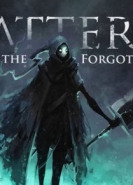 download Shattered Tale of the Forgotten King Shattered Apocrypha