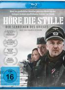 download Hoere die Stille Der Schrecken des Krieges