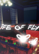 download Life of Fly 2