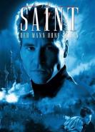 download The Saint Der Mann ohne Namen