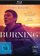download Burning (2018)