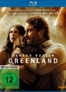 download Greenland