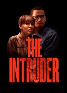 download The Intruder