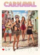 download Carnaval