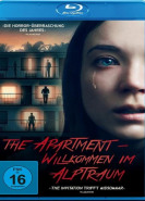 download The Apartment - Willkommen im Albtraum