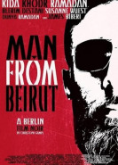 download Man from Beirut