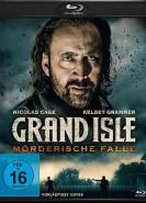 download Grand Isle - Mörderische Falle