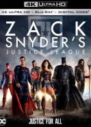 download Zack Snyders Justice League 2021 D01
