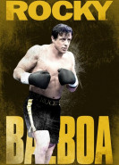 download Rocky Balboa